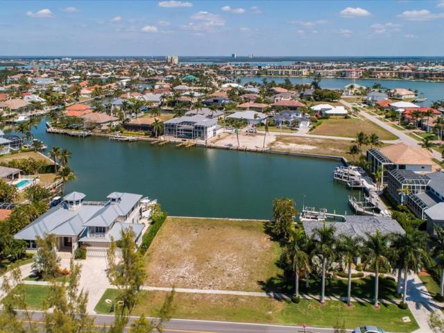 WATER DIRECT Tigertail Court #11, Marco Island, FL 34145 (MLS #2190564) :: Clausen Properties, Inc.