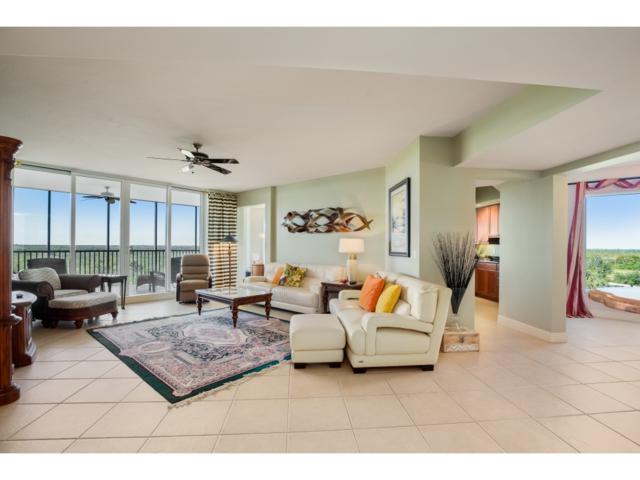 1060 Borghese Lane #306, Naples, FL 34114 (MLS #2190920) :: Clausen Properties, Inc.