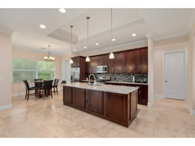 18067 Royal Hammock Boulevard #0, Naples, FL 34114 (MLS #2191243) :: Clausen Properties, Inc.
