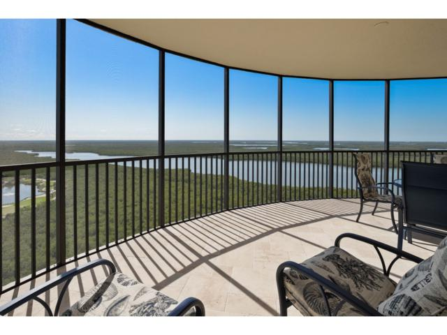 1050 Borghese Lane #2003, Naples, FL 34114 (MLS #2191379) :: Clausen Properties, Inc.