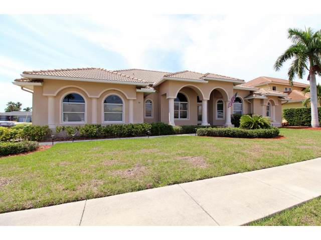80 Delbrook Way #25, Marco Island, FL 34145 (MLS #2191514) :: Clausen Properties, Inc.