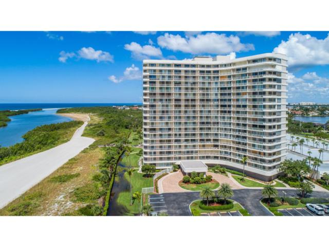 380 Seaview Court #310, Marco Island, FL 34145 (MLS #2191708) :: Clausen Properties, Inc.