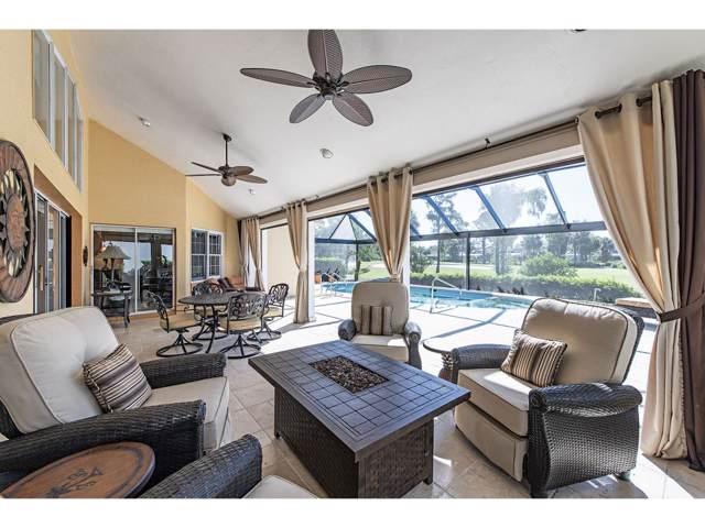 534 Cormorant Cove #0, Naples, FL 34113 (MLS #2191846) :: Clausen Properties, Inc.