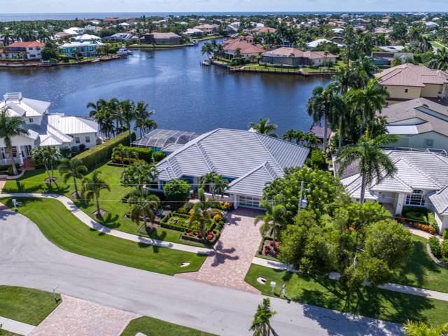 491 Price Court #23, Marco Island, FL 34145 (MLS #2191899) :: Clausen Properties, Inc.
