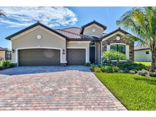 9439 Campanile Circle #0, Naples, FL 34114 (MLS #2191959) :: Clausen Properties, Inc.