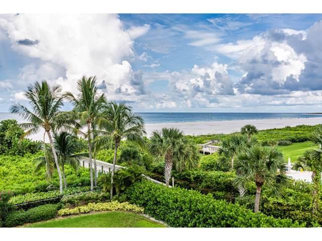 350 S Collier Boulevard #208, Marco Island, FL 34145 (MLS #2191971) :: Clausen Properties, Inc.