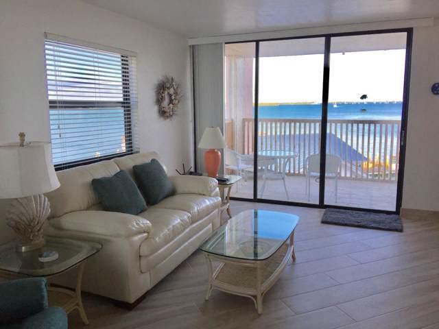 1085 Bald Eagle Drive F-309, Marco Island, FL 34145 (MLS #2192033) :: Clausen Properties, Inc.