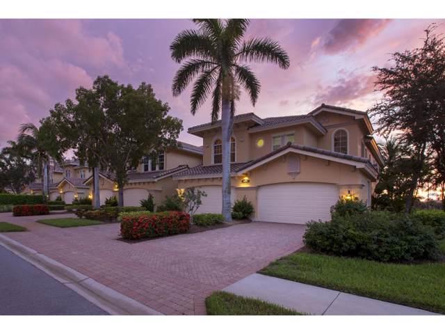 9057 Cherry Oaks Trail #202, Naples, FL 34114 (MLS #2192049) :: Clausen Properties, Inc.