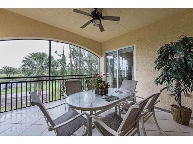 9150 Cherry Oaks Lane #201, Naples, FL 34114 (MLS #2192055) :: Clausen Properties, Inc.
