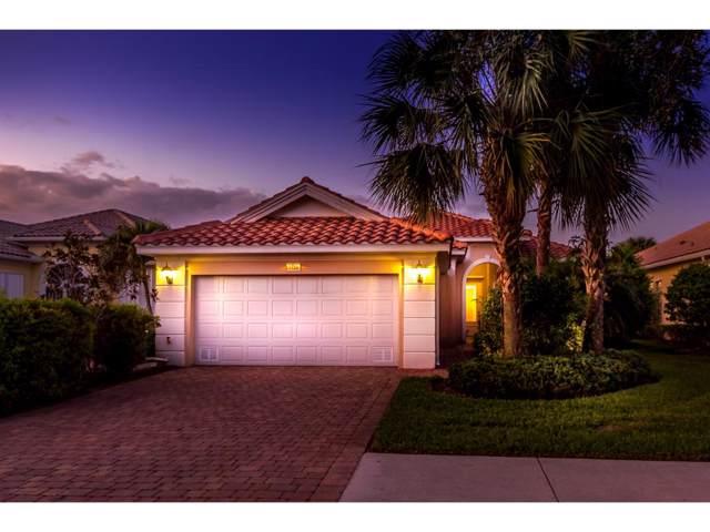 7735 Tommasi Court, Naples, FL 34114 (MLS #2192154) :: Clausen Properties, Inc.