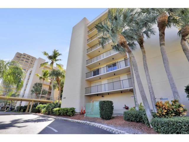 1090 S Collier Boulevard #312, Marco Island, FL 34145 (MLS #2192162) :: Clausen Properties, Inc.