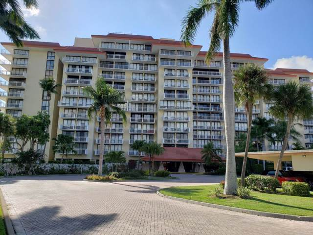 180 Seawiew Court #803, Marco Island, FL 34145 (MLS #2192335) :: Clausen Properties, Inc.