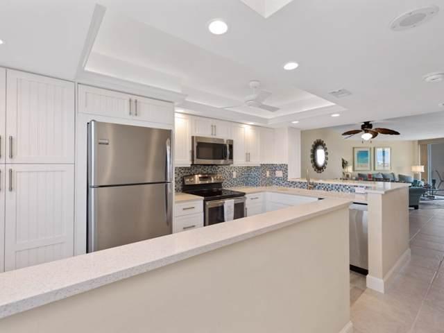 320 Seaview Court #801, Marco Island, FL 34145 (MLS #2192401) :: Clausen Properties, Inc.