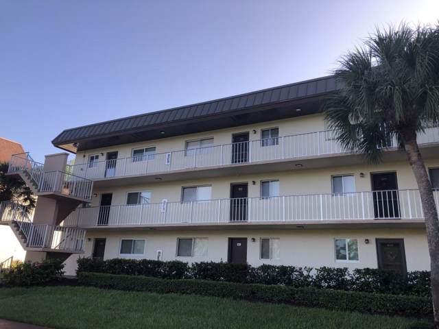 1004 Manatee Road #201, Naples, FL 34114 (MLS #2192416) :: Clausen Properties, Inc.