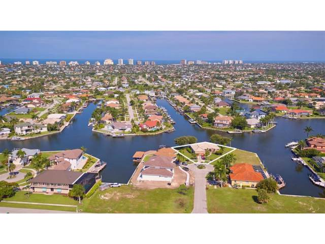 1710 Canary Court #5, Marco Island, FL 34145 (MLS #2192494) :: Clausen Properties, Inc.
