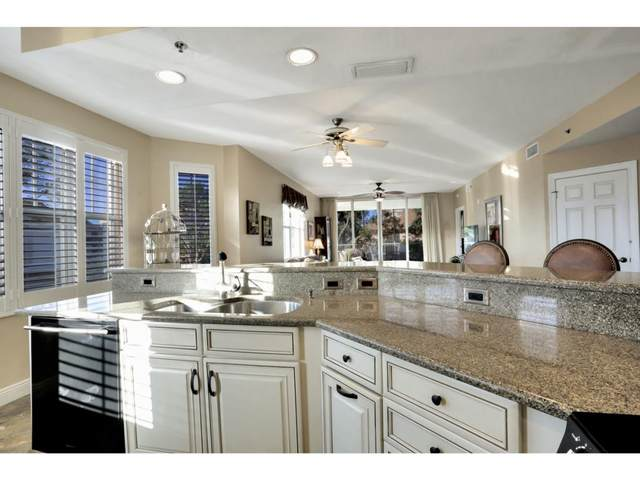 1111 Swallow Avenue #201, Marco Island, FL 34145 (MLS #2192520) :: Clausen Properties, Inc.