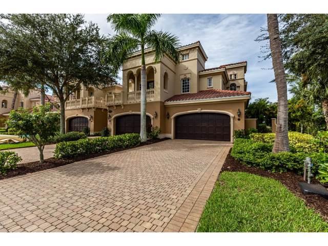 9275 Menaggio Court #102, Naples, FL 34114 (MLS #2192612) :: Clausen Properties, Inc.