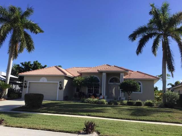 31 Primrose Court #7, Marco Island, FL 34145 (MLS #2192732) :: Clausen Properties, Inc.