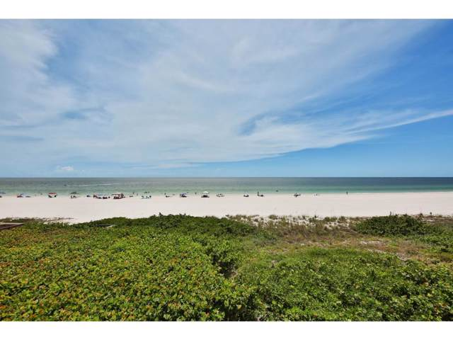 870 S Collier Boulevard #203, Marco Island, FL 34145 (MLS #2192765) :: Clausen Properties, Inc.