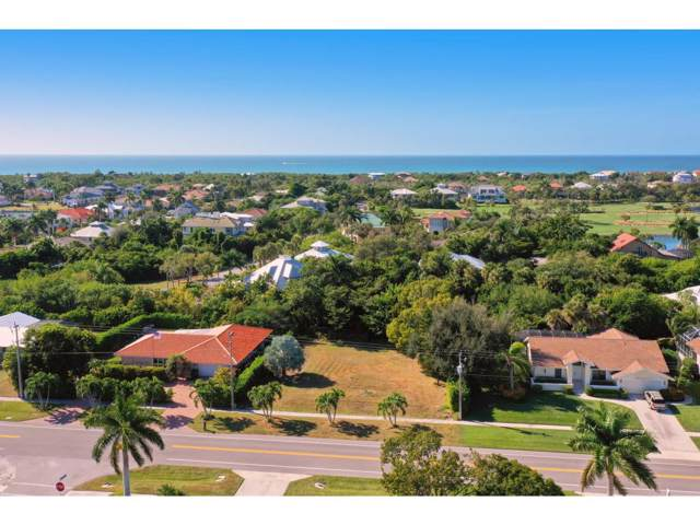 730 Kendall Drive #12, Marco Island, FL 34145 (MLS #2192817) :: Clausen Properties, Inc.