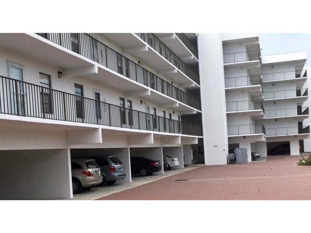 741 S Collier Boulevard #204, Marco Island, FL 34145 (MLS #2192858) :: Clausen Properties, Inc.