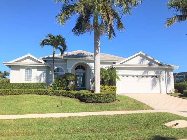 1720 Medeira Court #5, Marco Island, FL 34145 (MLS #2200031) :: Clausen Properties, Inc.