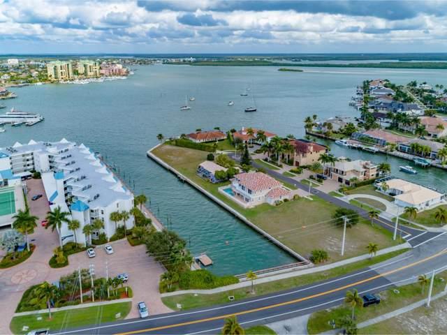 1200 Redwood Court #4, Marco Island, FL 34145 (MLS #2200039) :: Clausen Properties, Inc.