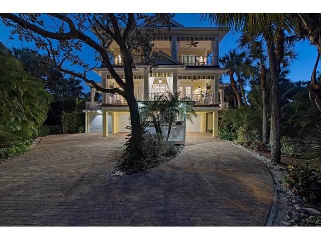 361 Periwinkle Court #12, Marco Island, FL 34145 (MLS #2200075) :: Clausen Properties, Inc.