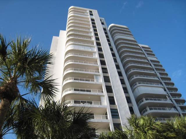 300 S Collier Boulevard #706, Marco Island, FL 34145 (MLS #2200103) :: Clausen Properties, Inc.