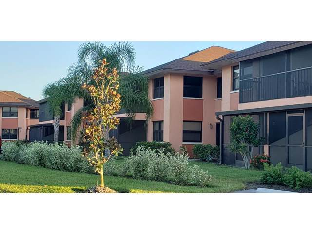 1534 Mainsail Drive #41, Naples, FL 34114 (MLS #2200118) :: Clausen Properties, Inc.