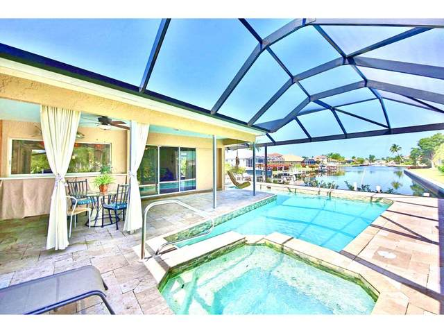 400 S Barfield Drive #5, Marco Island, FL 34145 (MLS #2200149) :: Clausen Properties, Inc.