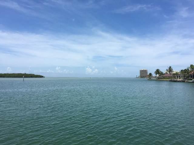 1539 Heights Court #13, Marco Island, FL 34145 (MLS #2200152) :: Clausen Properties, Inc.
