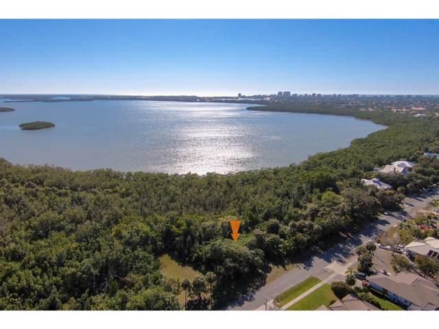 2023 Sheffield Avenue #5, Marco Island, FL 34145 (MLS #2200165) :: Clausen Properties, Inc.