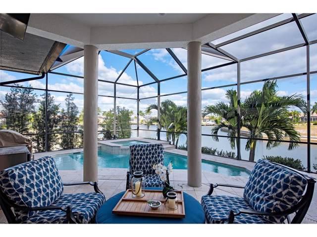 131 Greenview Street #3, Marco Island, FL 34145 (MLS #2200205) :: Clausen Properties, Inc.