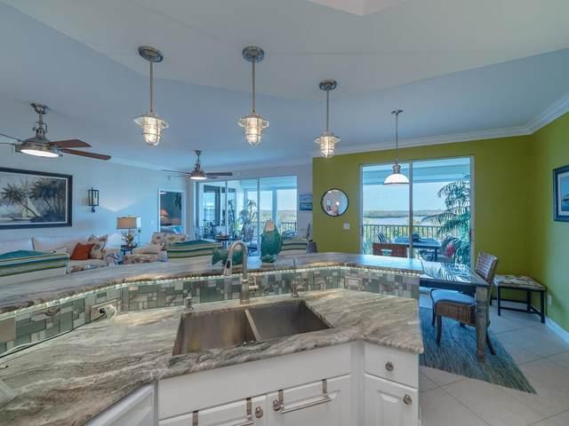 201 Vintage Bay Drive #16, Marco Island, FL 34145 (MLS #2200224) :: Clausen Properties, Inc.