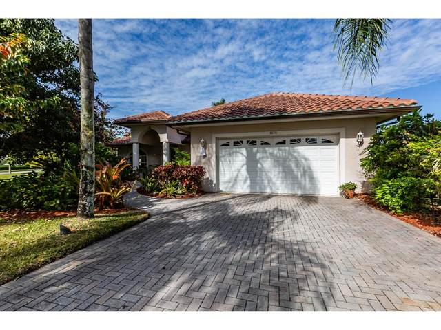 8870 Lely Island Boulevard, Naples, FL 34113 (MLS #2200280) :: Clausen Properties, Inc.
