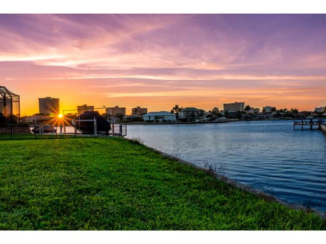 1020 Dill Court #7, Marco Island, FL 34145 (MLS #2200377) :: Clausen Properties, Inc.