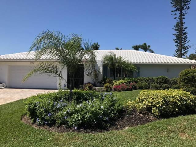 236 Forest Hills Boulevard, Naples, FL 34113 (MLS #2200614) :: Clausen Properties, Inc.