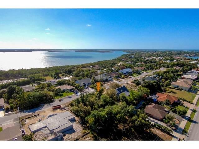 1774 Dogwood Drive #5, Marco Island, FL 34145 (MLS #2200648) :: Clausen Properties, Inc.
