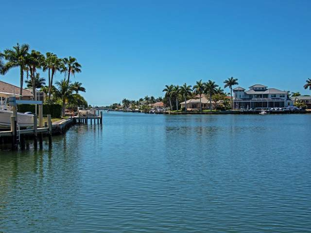 1697 San Marco Road, Marco Island, FL 34145 (MLS #2200680) :: Clausen Properties, Inc.