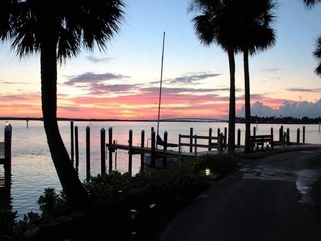 1085 Bald Eagle Drive #405, Marco Island, FL 34145 (MLS #2200706) :: Clausen Properties, Inc.