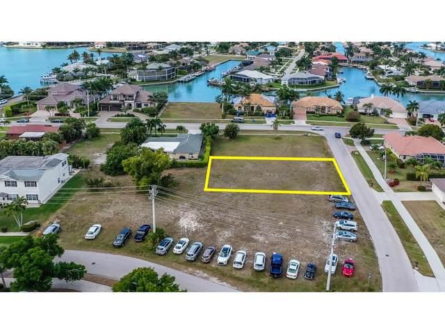 1309 Auburndale Avenue #8, Marco Island, FL 34145 (MLS #2200717) :: Clausen Properties, Inc.