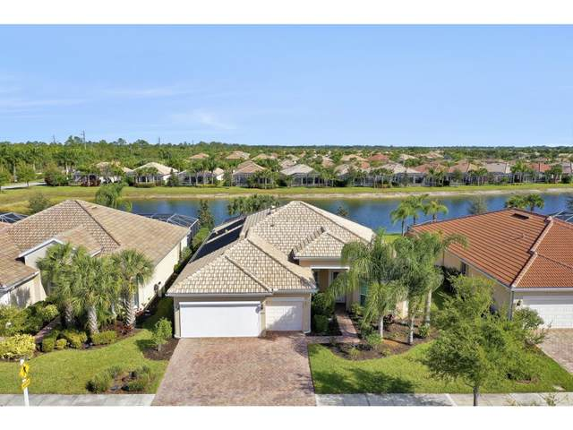 8559 Karina Court, Naples, FL 34114 (MLS #2200718) :: Clausen Properties, Inc.