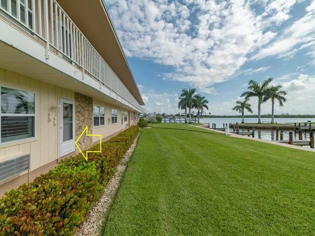 850 Palm Street #2, Marco Island, FL 34145 (MLS #2200768) :: Clausen Properties, Inc.