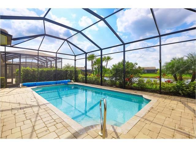 12768 Fairway Cove Court, Fort Myers, FL 33905 (MLS #2200850) :: Clausen Properties, Inc.