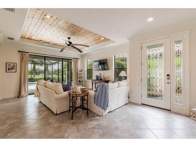 3279 Miyagi Lane, Naples, FL 34114 (MLS #2200948) :: Clausen Properties, Inc.