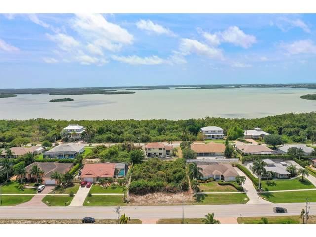 1971 San Marco Road #5, Marco Island, FL 34145 (MLS #2200955) :: Clausen Properties, Inc.