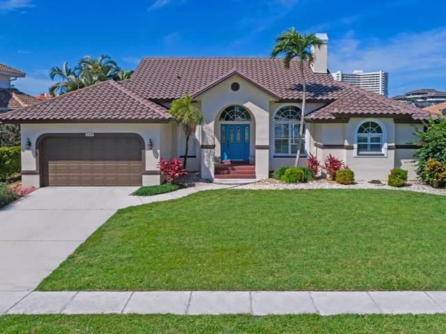 368 Century Drive, Marco Island, FL 34145 (MLS #2201086) :: Clausen Properties, Inc.