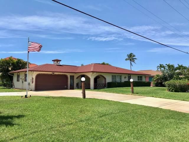 101 Jamaica Drive, Naples, FL 34113 (MLS #2201112) :: Clausen Properties, Inc.