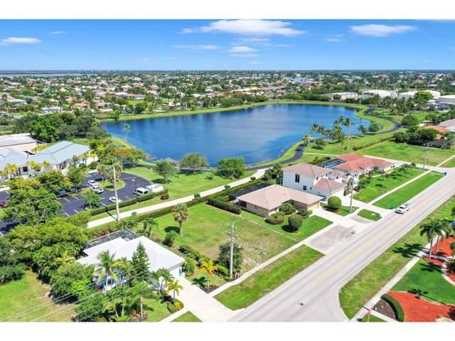 307 S Heathwood Drive #7, Marco Island, FL 34145 (MLS #2201156) :: Clausen Properties, Inc.